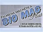 Bio Mag