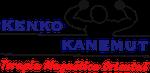 Kenko Kanemut