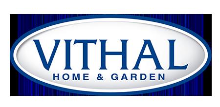 Logo Vithal