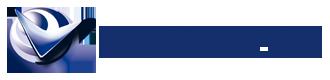 Logo Prime Cursos