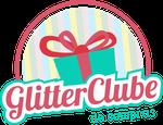 Glitter Clube