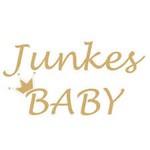 Junkes Baby