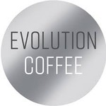 Evolution Coffee