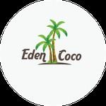 EdenCoco