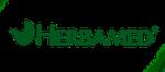 Herbamed