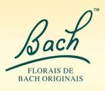 Floral de Bach