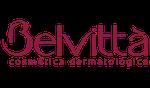 Belvitta