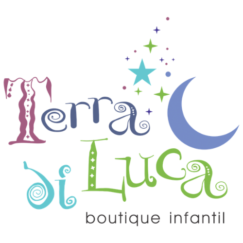 0c1e7c2d49 Terra di Luca | Moda Infantil | Roupas para Bebês | Santo André