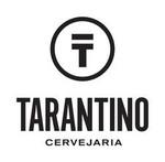 CERVEJARIA TARANTINO