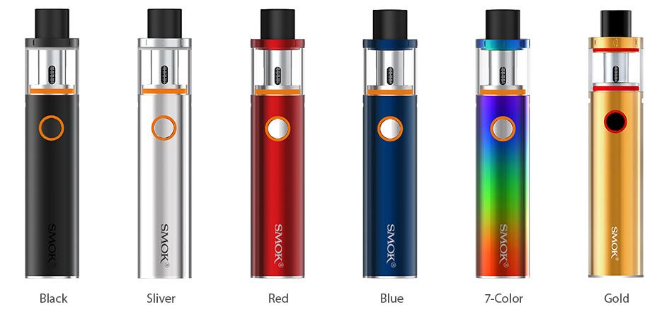 Vape Pen 22 Original - Smok