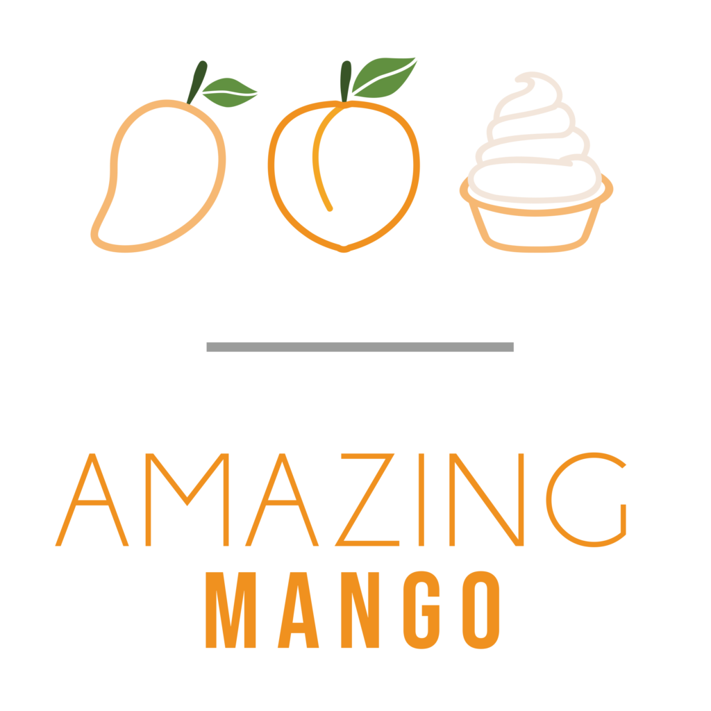 Naked-amazing-mango