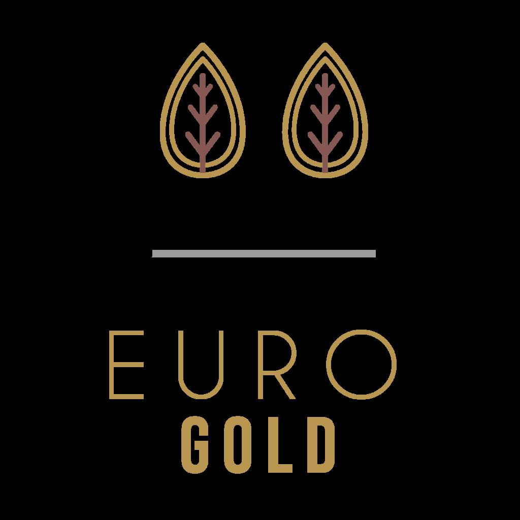 Naked nic salt euro gold