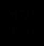 MOI TOI