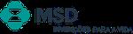 M.S.D. Saúde Animal