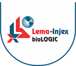 Lema-Injex BioLogic