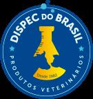 Dispec