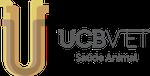 U.C.B Vet