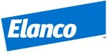 Elanco Brasil