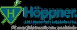 Hoppner