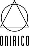 ONIRICO