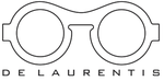 DE LAURENTIS EYEWEAR