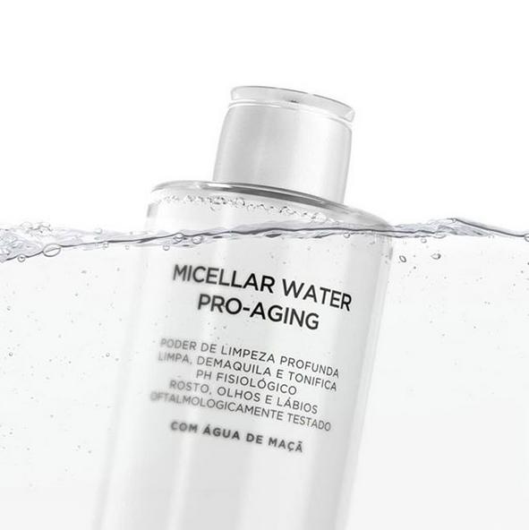 agua-micelar-pro-aging-beyoung