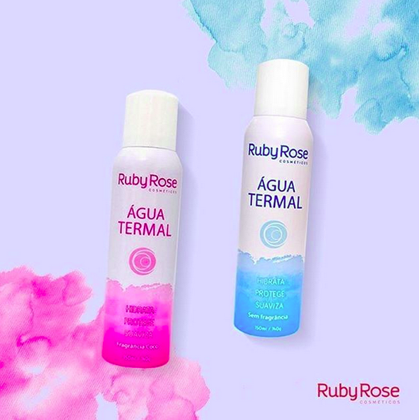 agua-termal-ruby-rose