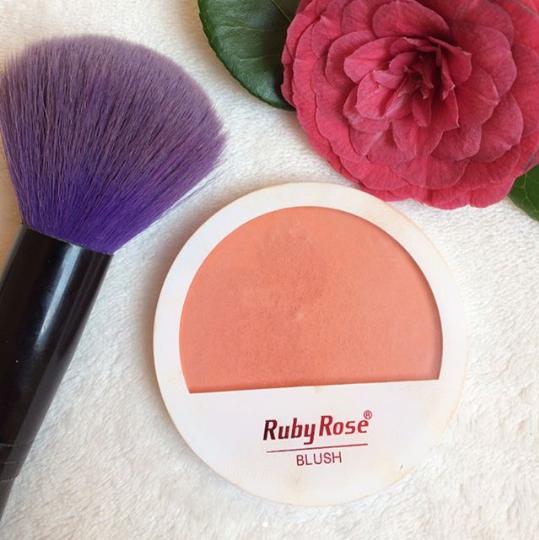 blush-ruby-rose