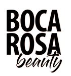BOCA ROSA BY PAYOT