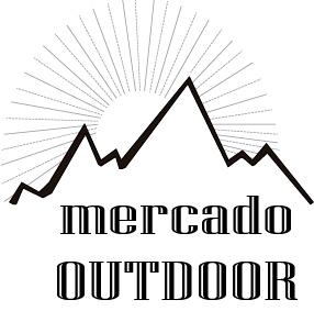 d790af2a2 Mercado Outdoor · Bem-vindo, identifique-se para fazer pedidos