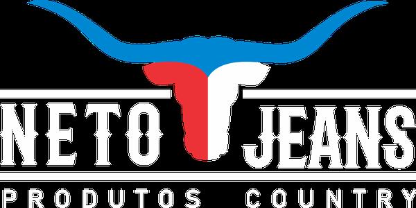 0423b8cb33800 NETO JEANS Produtos Country