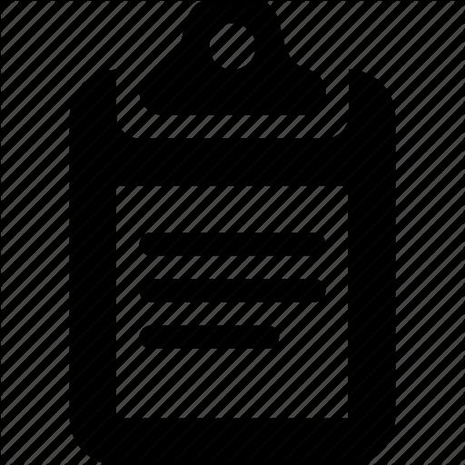 Descrição canecas personalizadas mundo das canecas