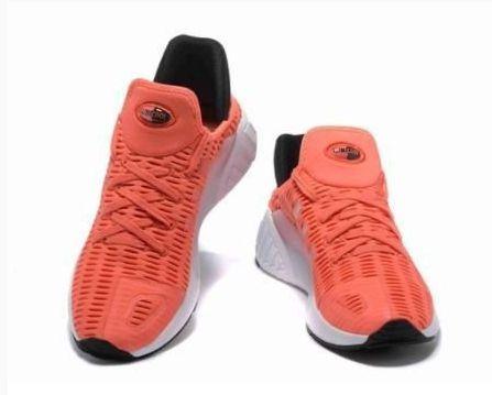 c6566dbb2d0 Tênis Adidas CLIMACOOL ADV - Magazine do Tênis - Preço baixo e envio ...