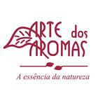 ARTES DOS AROMAS