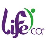 LifeCompany