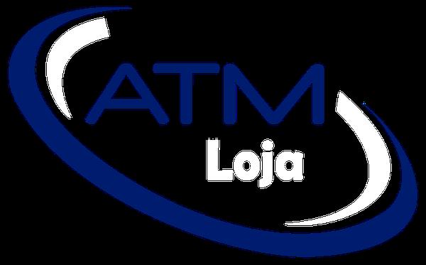 1923434528 Cozinha - ATM Loja - Loja Online de Presentes Criativos e Produtos de  decoração !