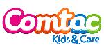 Comtac Kids