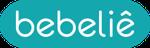 Bebeliê