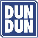 Dun Dun