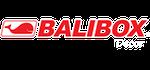 Balibox