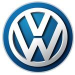 Original Volkswagen