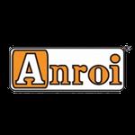 Anroi