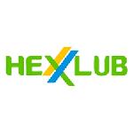 HEXXLUB