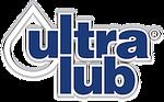 ULTRA LUB