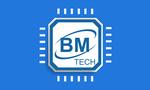BM Tech