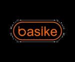 Basike