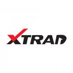 XTrad