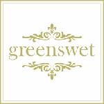 Greenswet