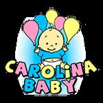 Carolina Baby