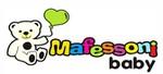 Mafessoni Baby